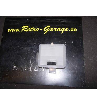 VW Golf II oder Jetta Innenraumbeleuchtung