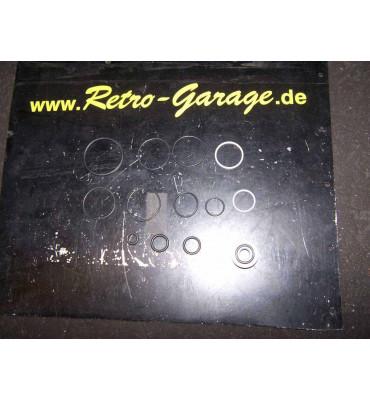 Audi V8 Dichtungssatz Lenkgetriebe