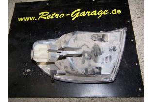 Audi 100 Blinker rechts