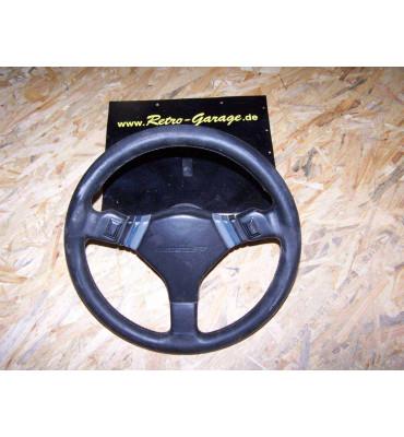 Lenkrad Opel