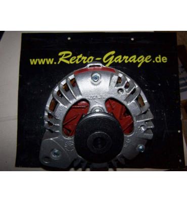 Dodge/ Chrysler Lichtmaschine