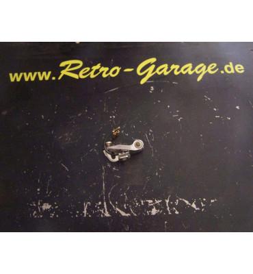Opel Kontaktsatz Zündverteiler