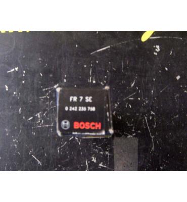 Bosch Zündkerze WR8DC