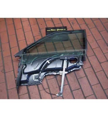 Audi 80 Fensterrahmen inkl. Scheibe