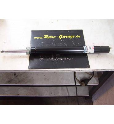 BMW Gasdruckstoßdämpfer