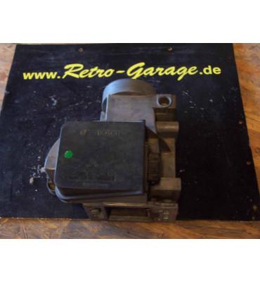 Opel Kadett Luftmassenmesser