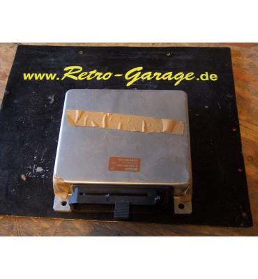 Opel Motorsteuergerät