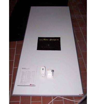 Redwell Infrarot Heizung HS1400