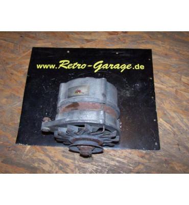Bosch Lichtmaschine