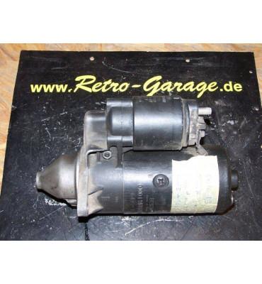 Bosch Anlaser