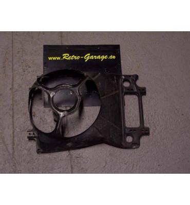 VW Golf 2 Zarge Kühlerrahmen