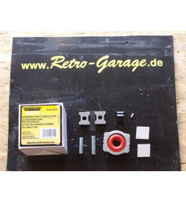 Dodge Reparatur Set Lenkung