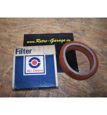 AC Delco Luftfilter 1-K23