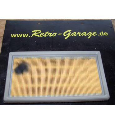 Opel Luftfilter