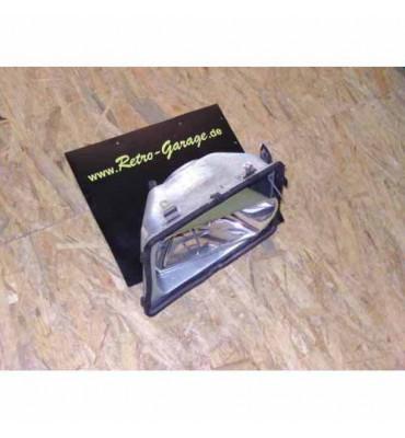 Opel Rekord E Reflektor für Scheinwerfer