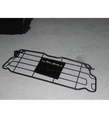 Volvo  Kombi Gitter Gepäckraum