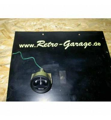 Amperemeter Durchmesser 40mm