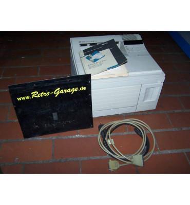 HP Laserjet 4 Plus Drucker