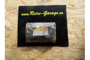 Bremsklötze Opel Ascona B