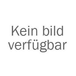 Opel Grundplatte Kennzeichenbeleuchtung